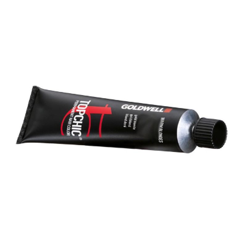 Goldwell Topchic Haarfarbe 3NN dunkelbraun extra