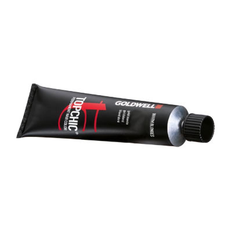 Goldwell Topchic Haarfarbe A-Mix MIX asch