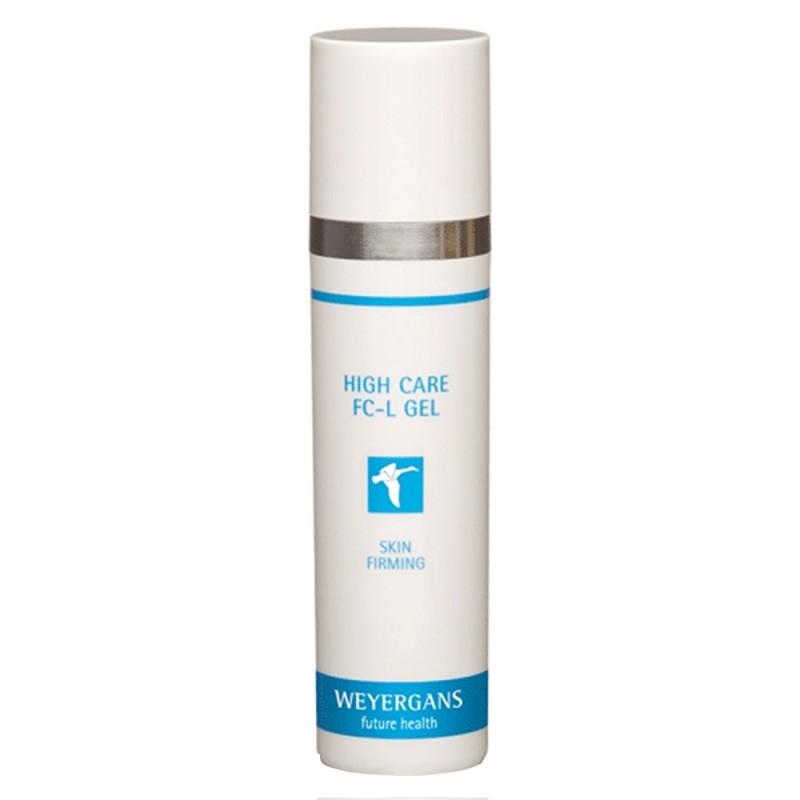 Weyergans Active Line High Care FC-L-Gel 50 ml