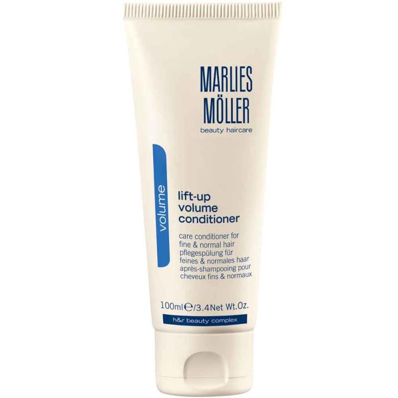 Marlies Möller Mini Lift-Up Essential Volume Conditioner 100 ml