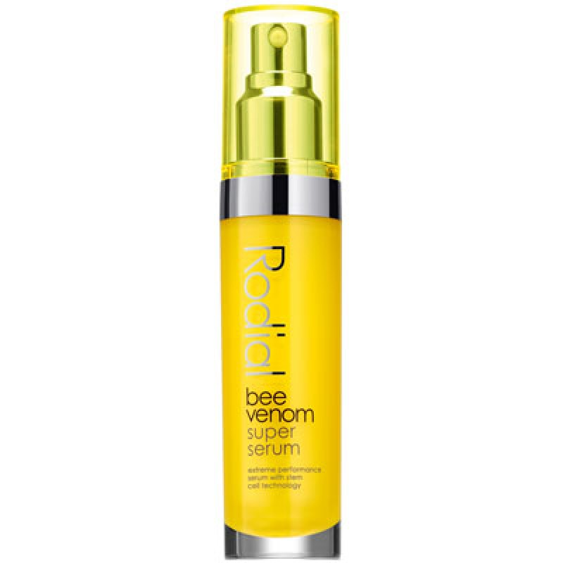 Rodial Bee Venom Serum