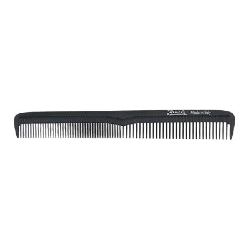 Jäneke Carbon Haarschneidekamm