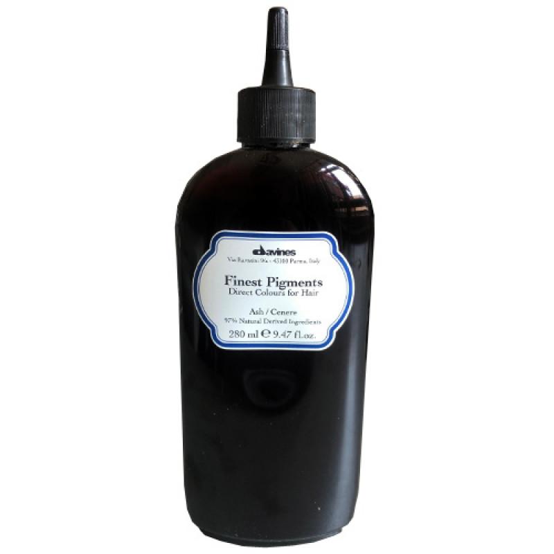 Davines Finest Pigments Asch 280 ml
