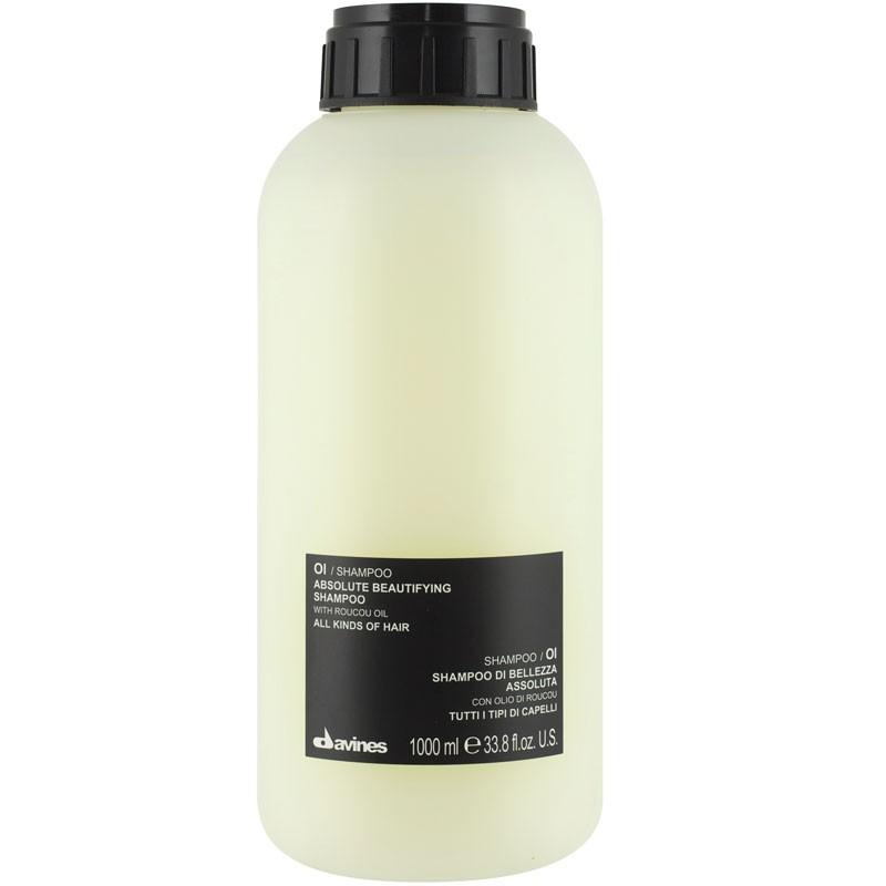 Davines Oi Shampoo 1000 ml