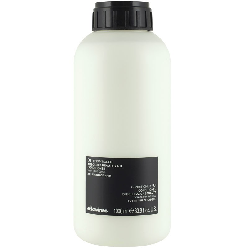 Davines Oi Conditioner 1000 ml