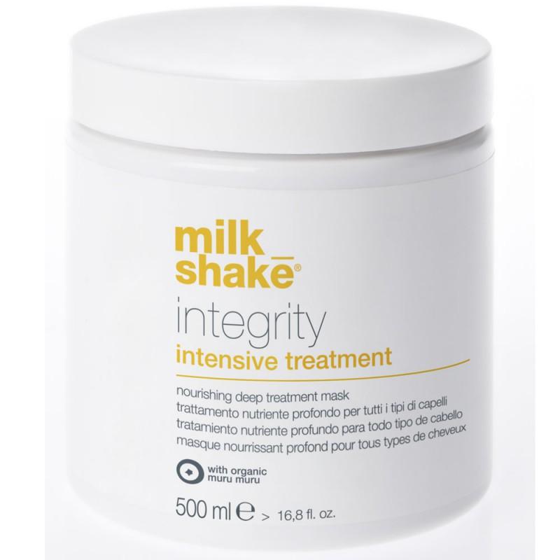 milk_shake Integrity Intensive Treatment 500 ml