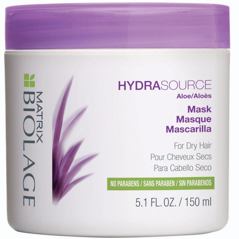 Matrix Biolage hydrasource Hydra Maske 150 ml
