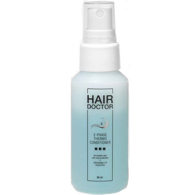 Hair Doctor 2-Phase Thermo Conditioner 50 ml