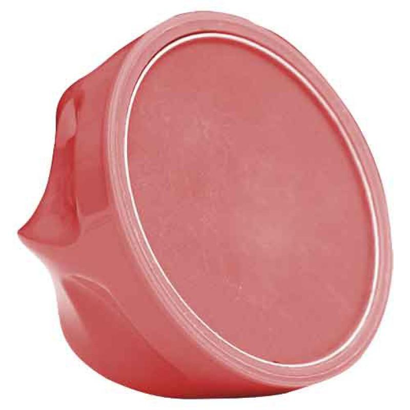 coppelo Hair Make-Up Red Flamingo 5 g