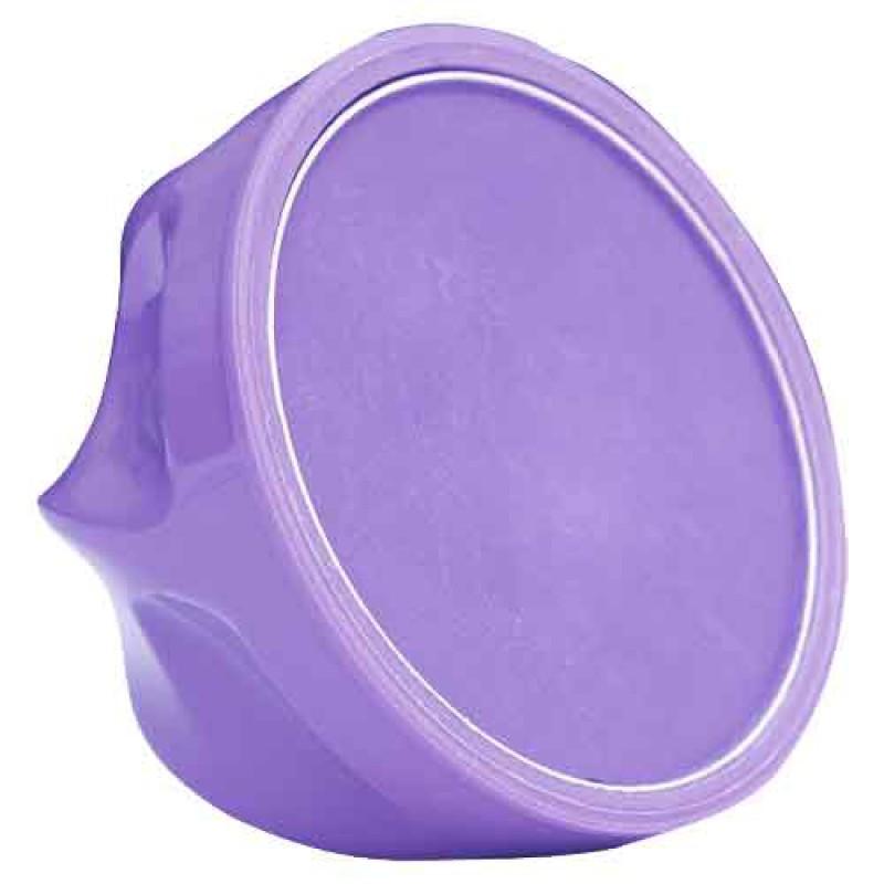 coppelo Hair Make-Up Deep Purple 5 g