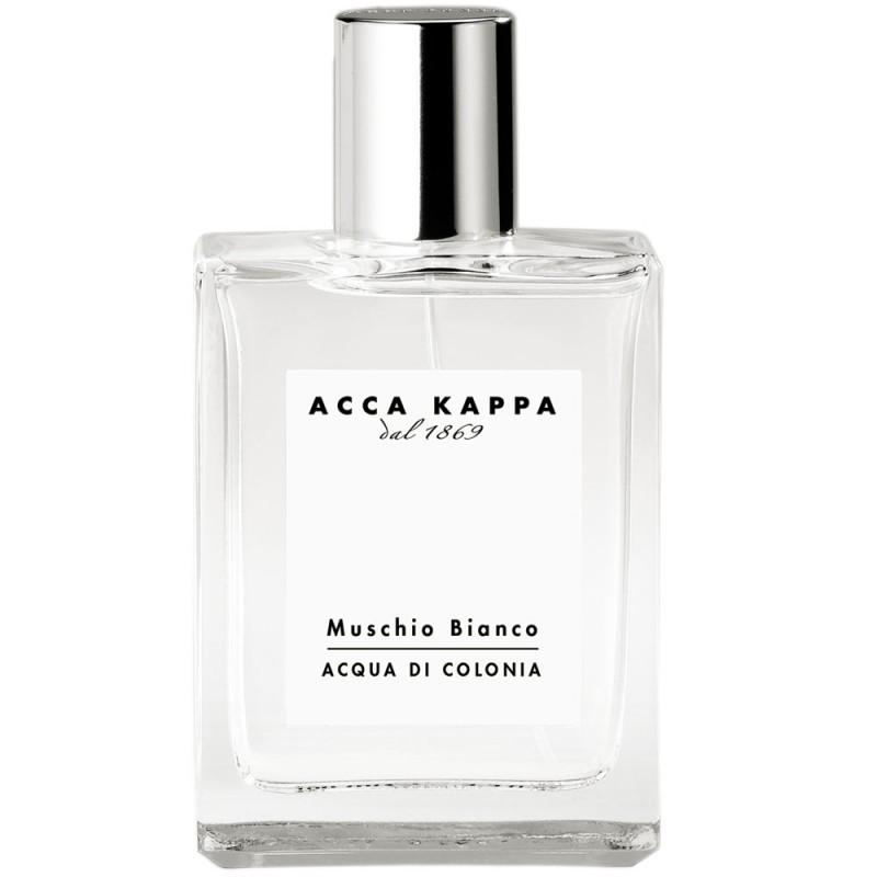 Acca Kappa White Moss EDC 100 ml