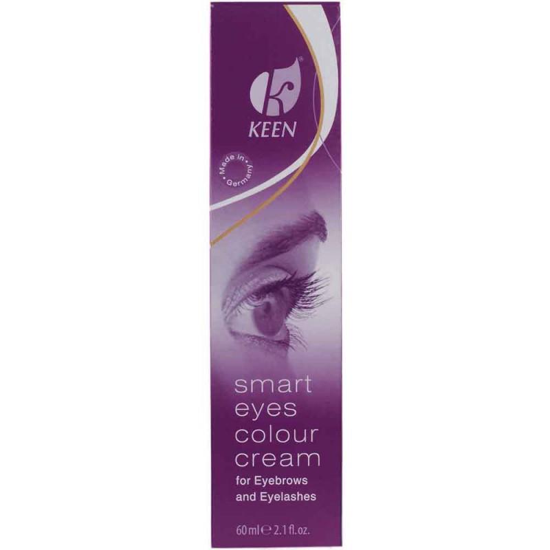 KEEN Smart Eyes graphit 60 ml