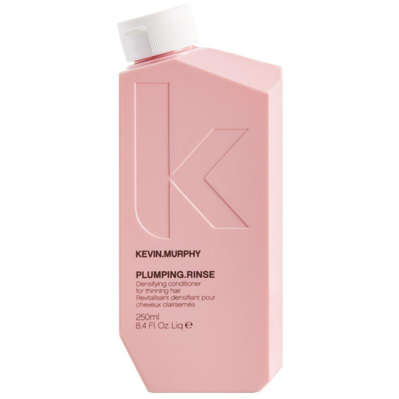 Kevin.Murphy Plumping.Rinse 250 ml