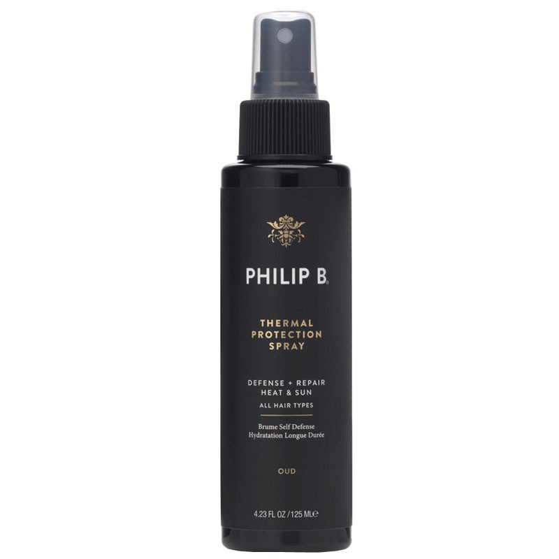 Philip B. Oud Royal Thermal Protection Spray 120 ml