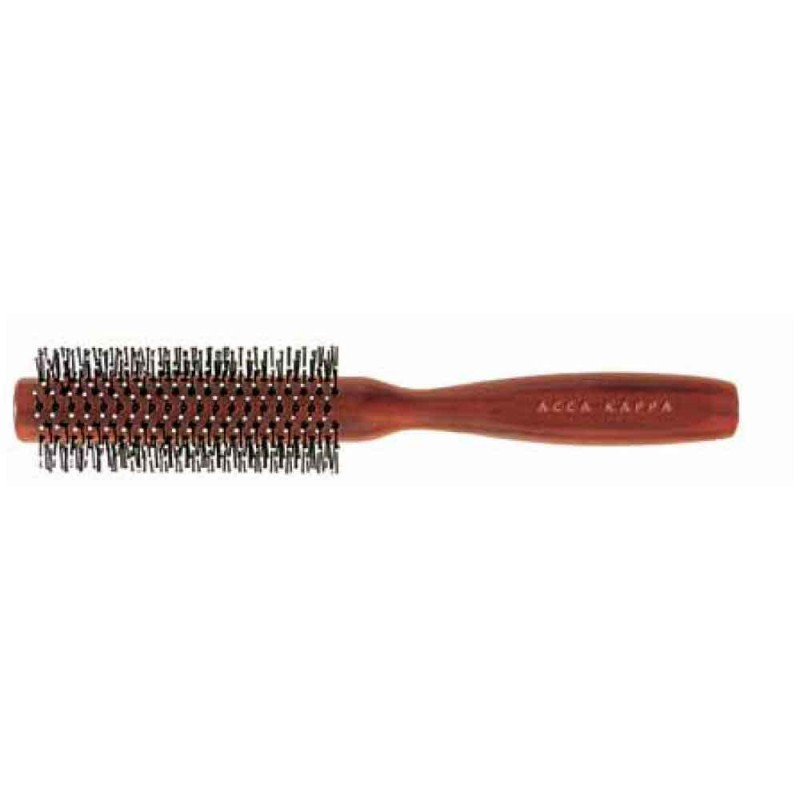 Acca Kappa Curling Brush 733/1