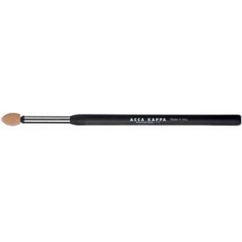 Acca Kappa Make-up Brush Black Line 190 N