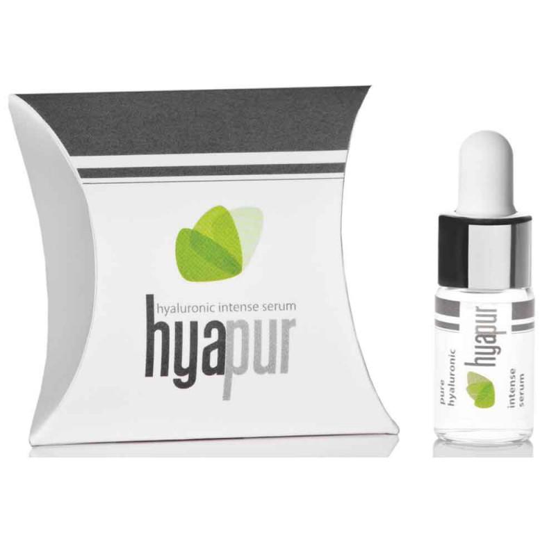 hyapur Hyaluronic Intense Serum 3,5 ml