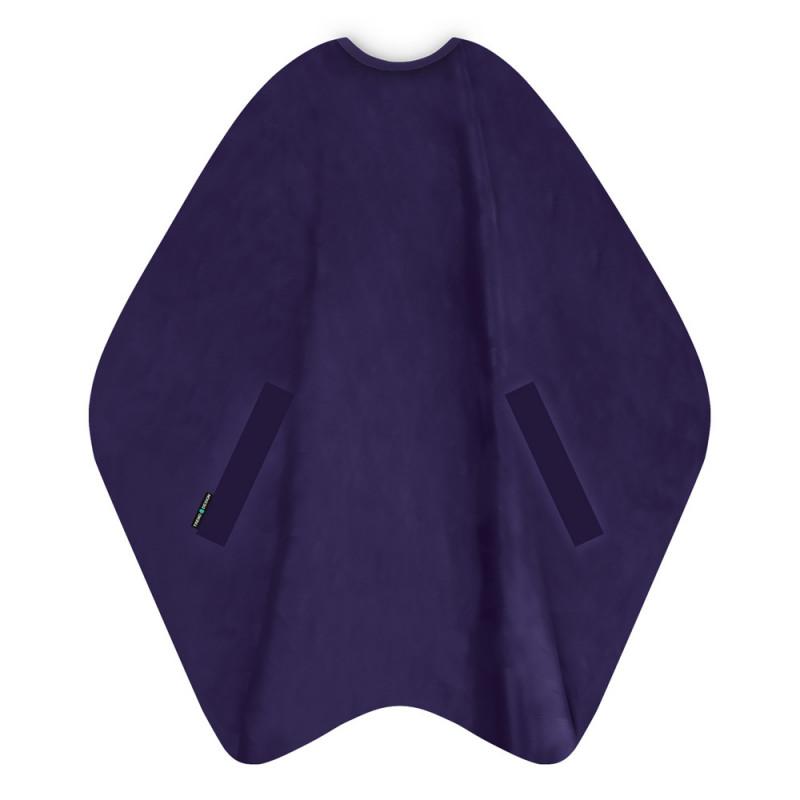Trend-Design NANO Air Uni Schneideumhang Violett