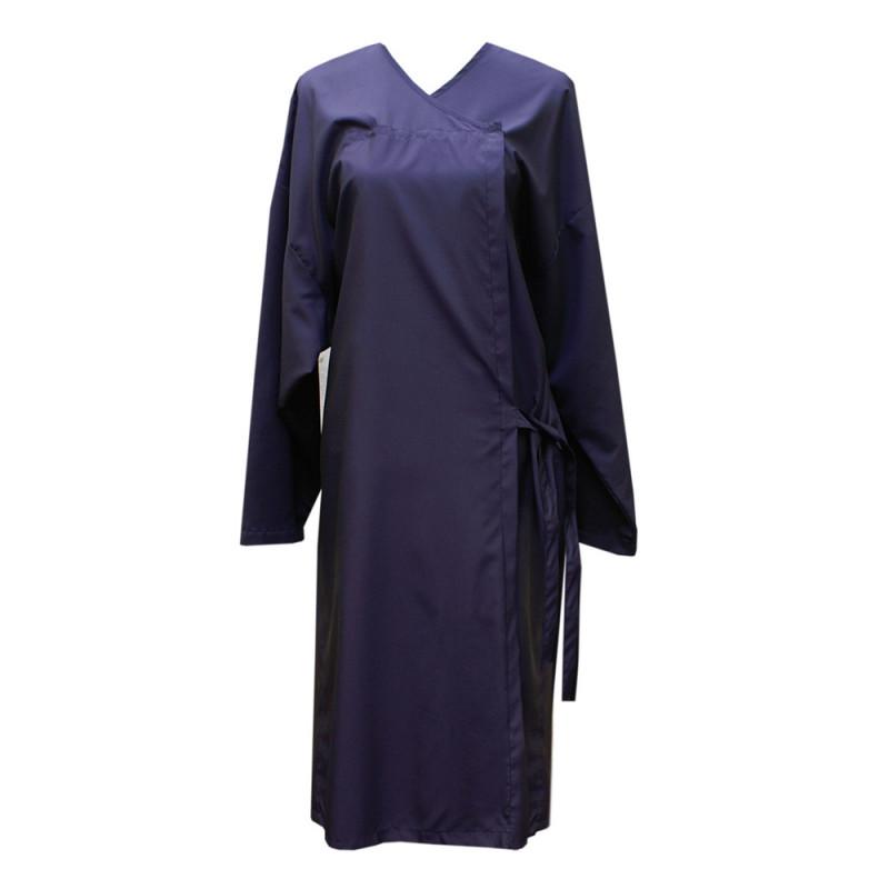 Trend-Design NANO Air Kimono Violett
