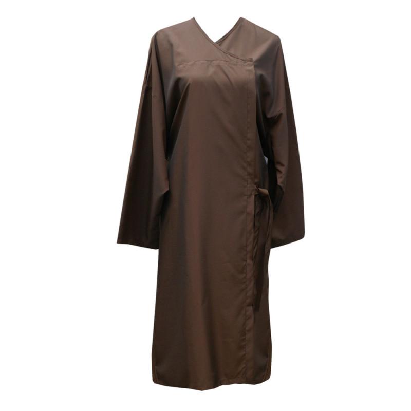 Trend-Design NANO Air Kimono Braun