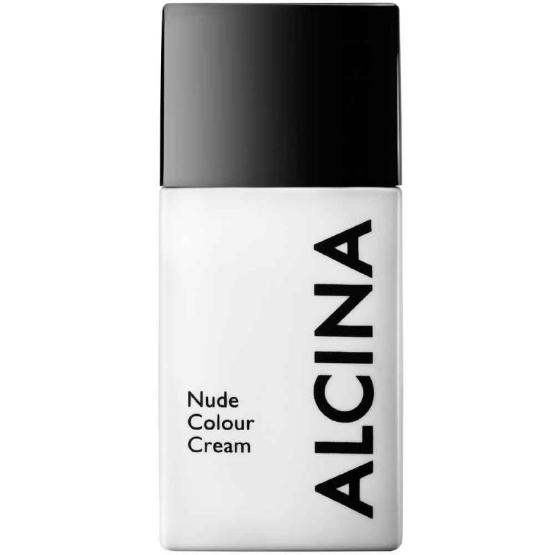 Alcina Nude Colour Cream 35 ml
