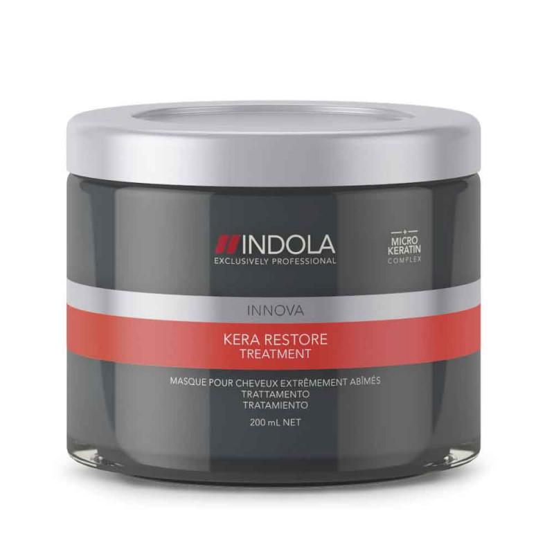 INDOLA innova Kera Restore Treatment 200 ml
