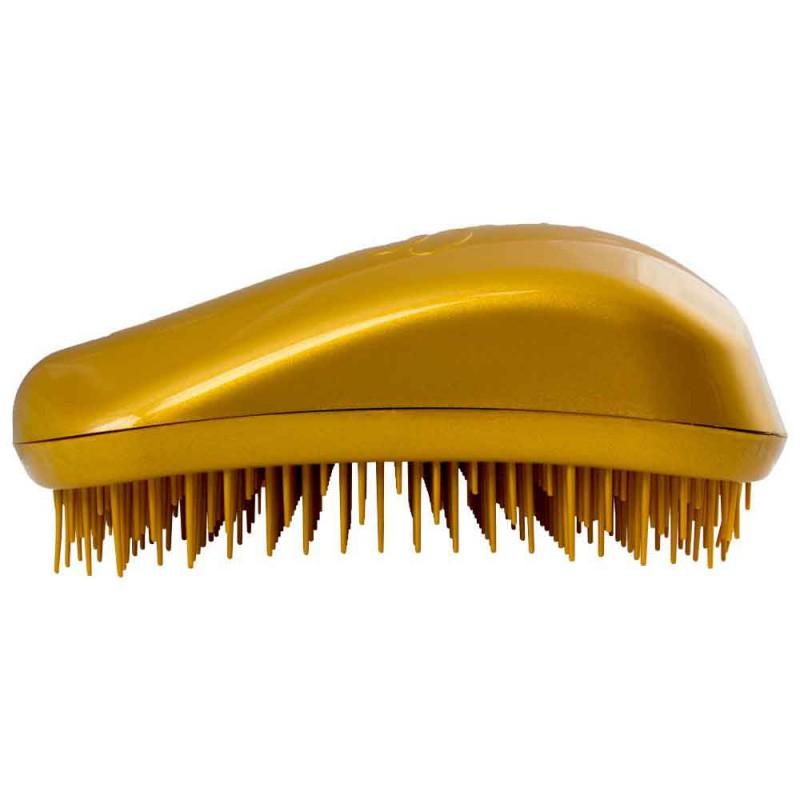 Dessata Entwirrungsbürste new gold