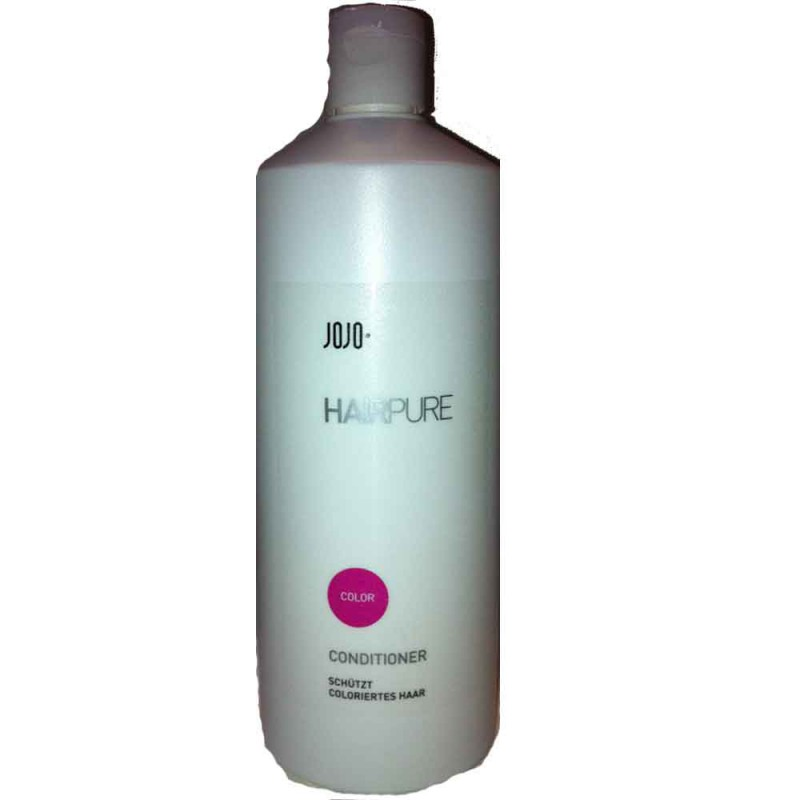 JOJO Hairpure Color Conditioner 1000 ml