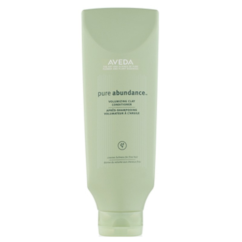 AVEDA Pure Abundance Volumizing Conditioner 500 ml