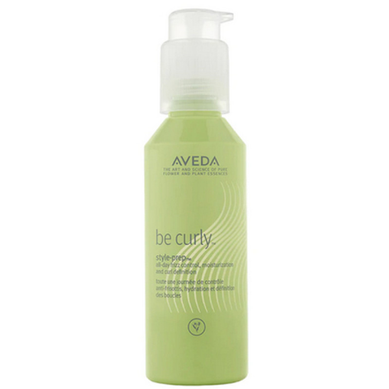 AVEDA Be Curly Style-Prep 100 ml