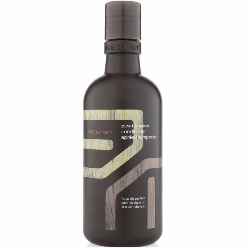 AVEDA MEN Pure-Formance Conditioner 300 ml