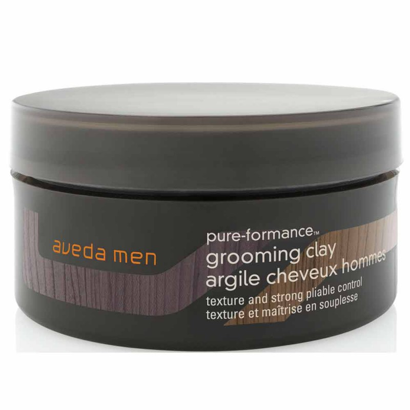 AVEDA MEN Pure-Formance Grooming Clay 75 ml