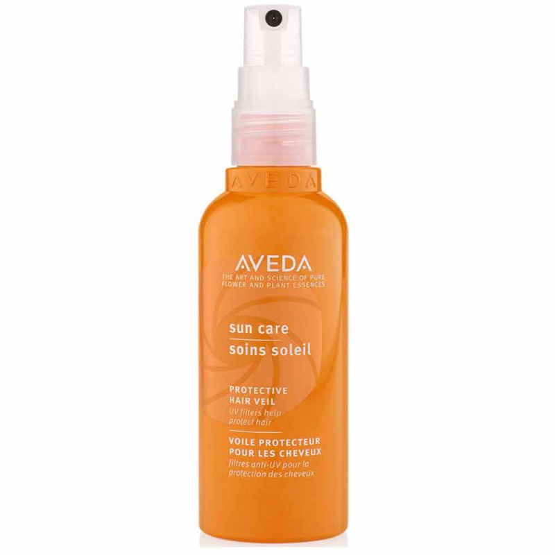 AVEDA Sun Care Protective Hair Veil 100 ml