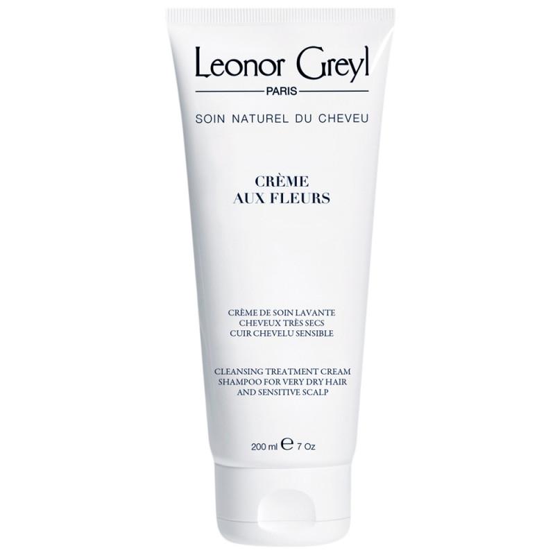 Leonor Greyl Crème Aux Fleurs 200 ml
