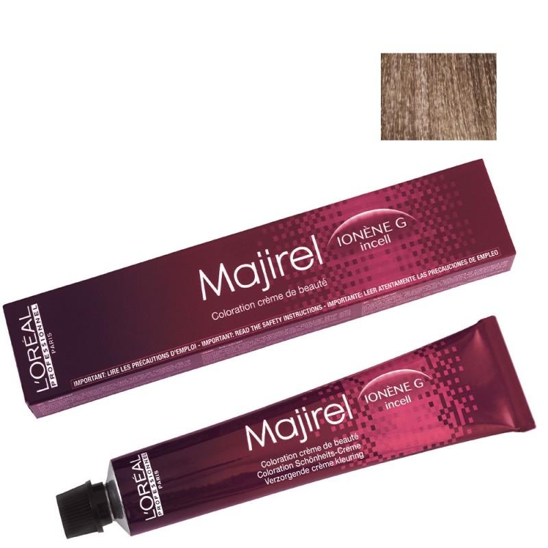 Loreal Majirel Blush Blond B14 7,12 50 ml