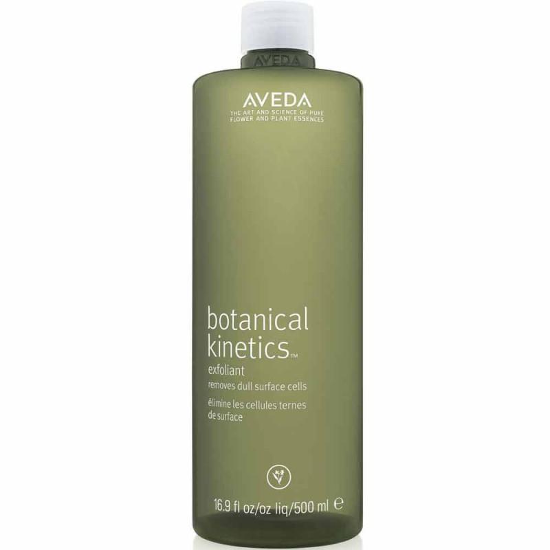 AVEDA Botanical Kinetics Exfoliant 500 ml