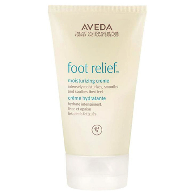 AVEDA Foot Relief 40 ml