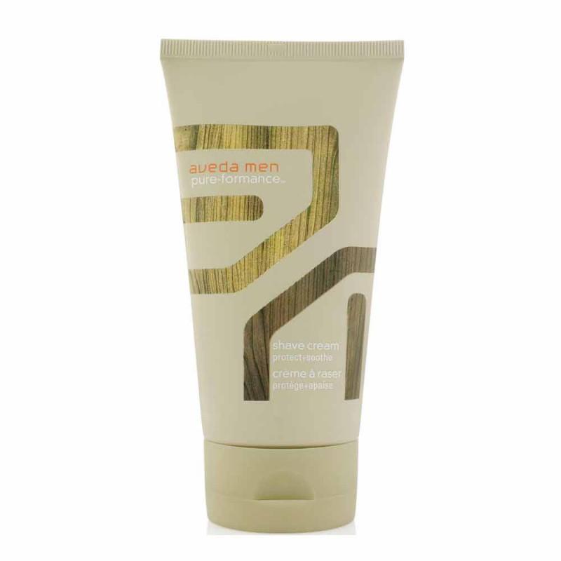 AVEDA MEN Pure-Formance Shave Cream 150 ml