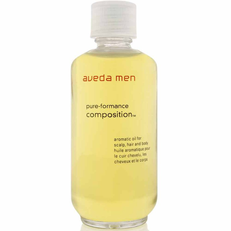 AVEDA MEN Pure-Formance Composition 50 ml