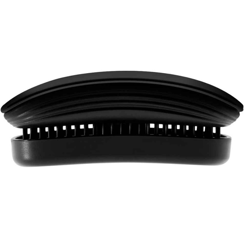ikoo brush POCKET black