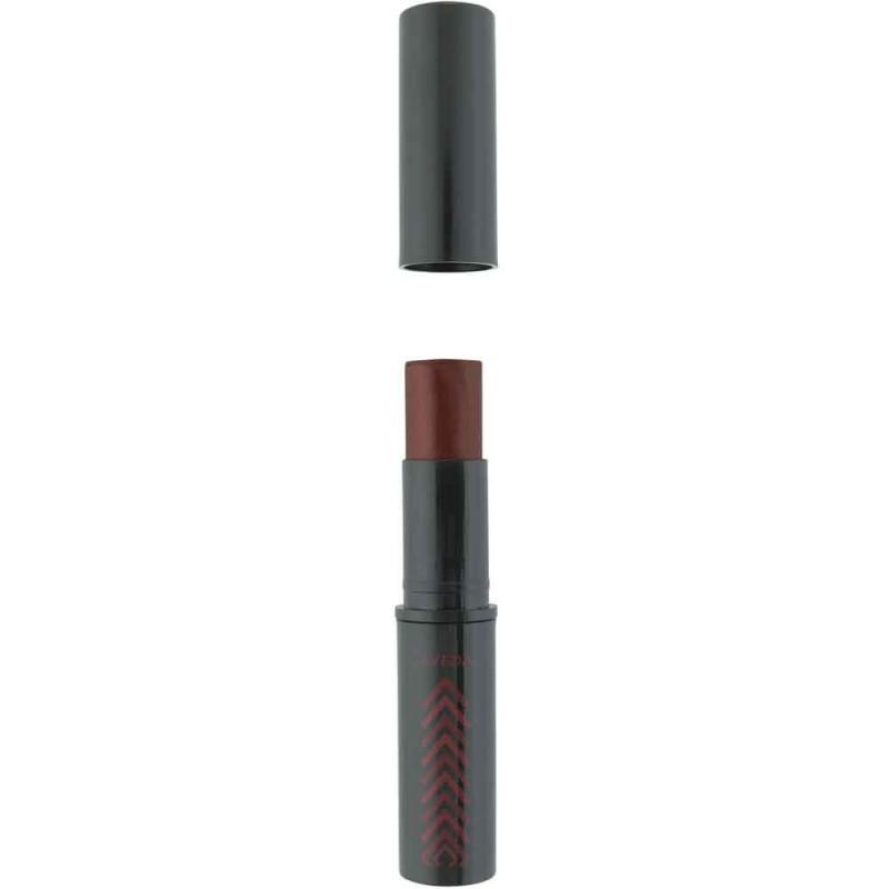 AVEDA Uruku Color Gloss Morena 751 4,25 g