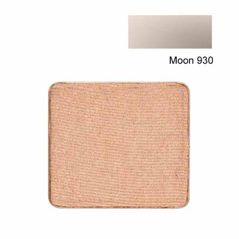 AVEDA Petal Essence Single Eye Colors Moon 930