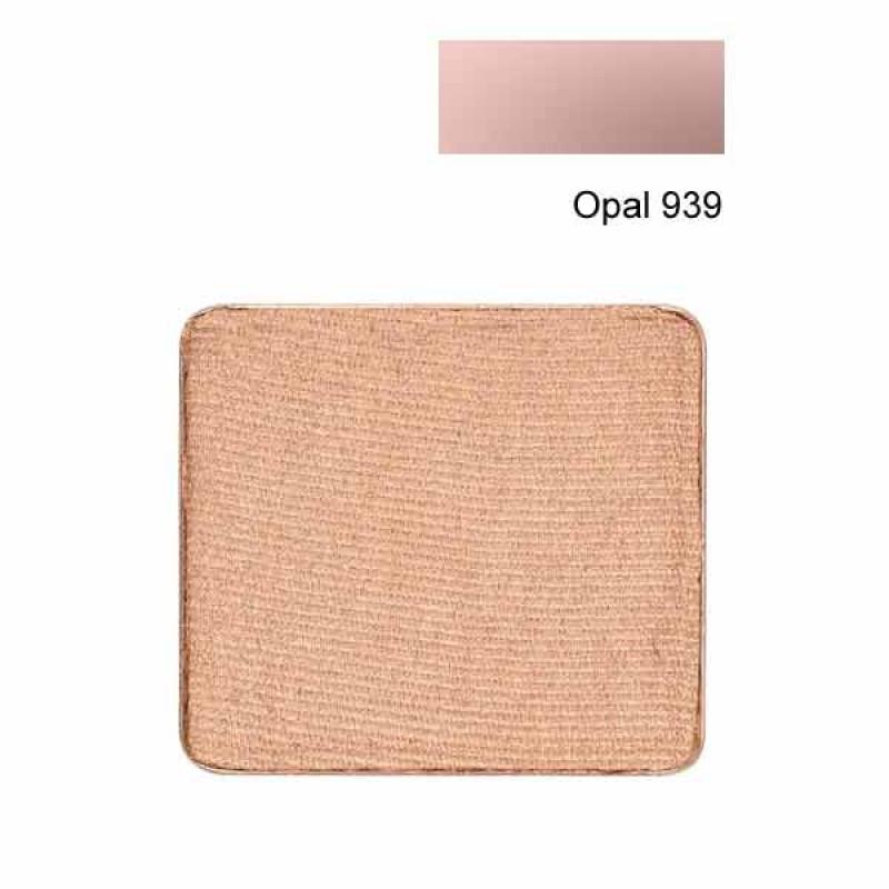AVEDA Petal Essence Single Eye Colors Opal 939