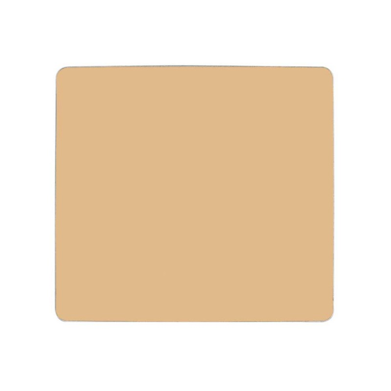 AVEDA Inner Light Dual Foundation Almond 07 7 g