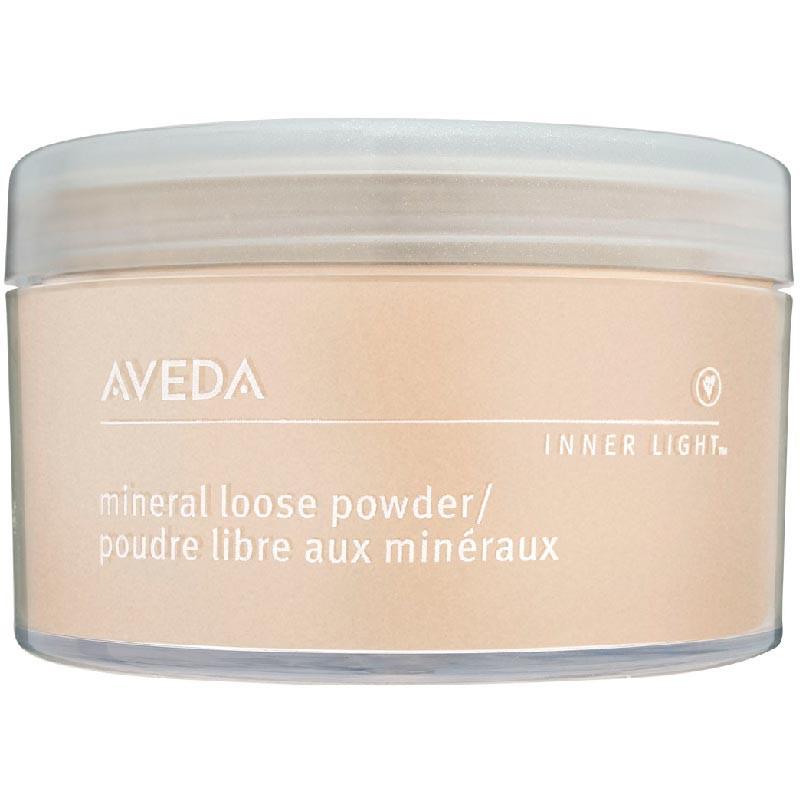 AVEDA Inner Light Mineral Loose Powder Translucent
