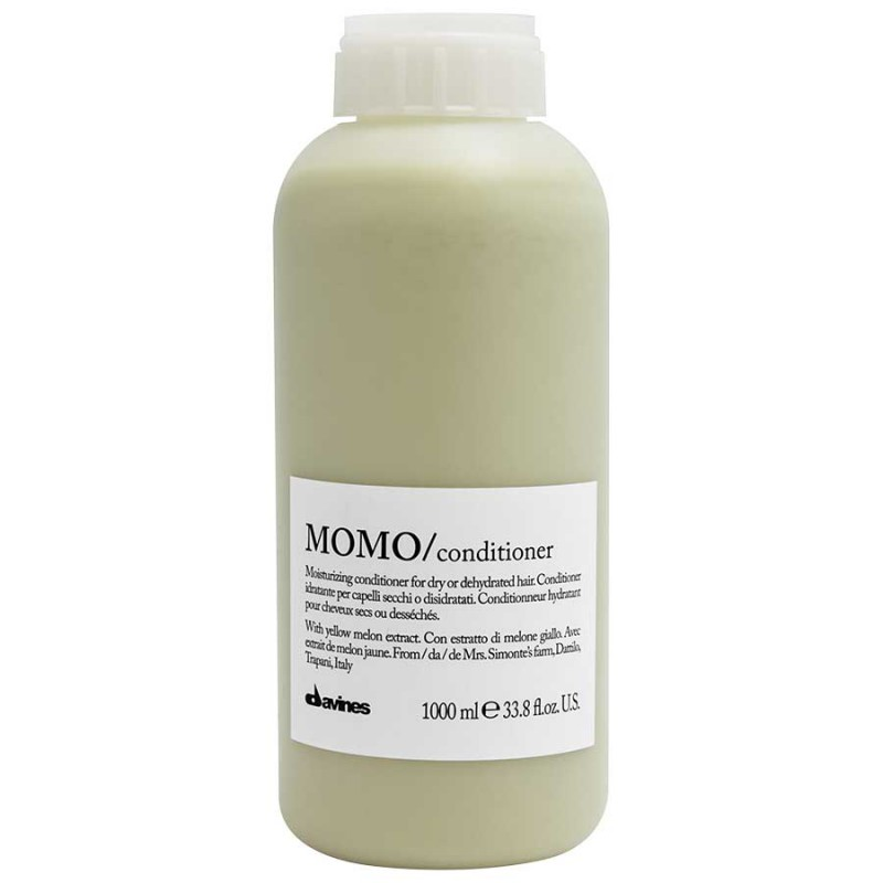 Davines Essential Haircare Momo Conditioner 1000 ml