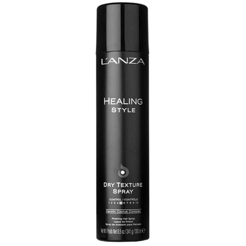 Lanza Healing Style Dry Texture Spray 300 ml