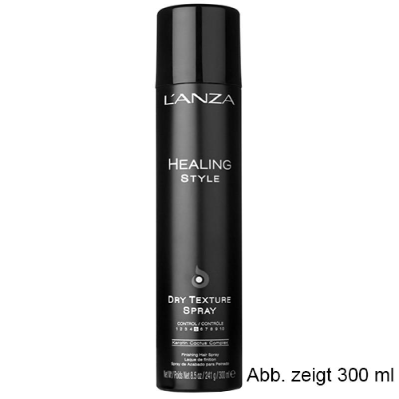 Lanza Healing Style Dry Texture Spray 52 ml