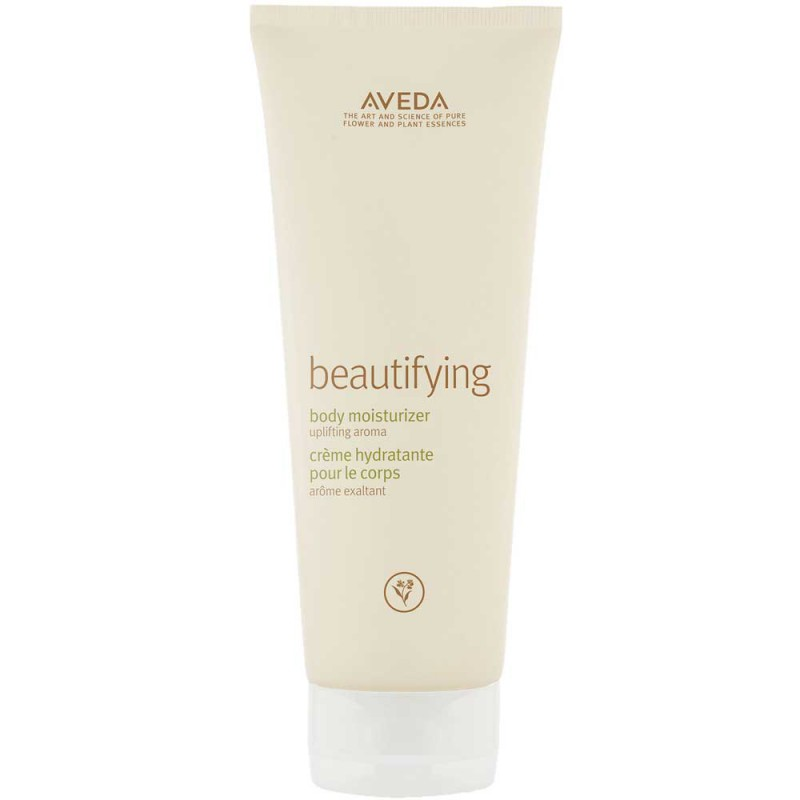 AVEDA Beautifying Body Moisturizer 200 ml