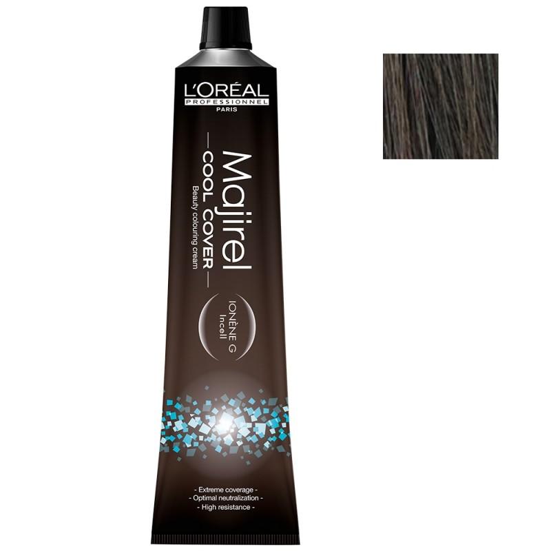 L'Oréal Professionnel Majirel Cool Cover 6,1 50 ml